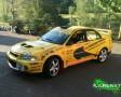 rallyesport-ramonat