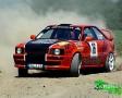 Ramonat / Krug 2005