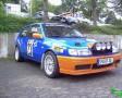 Nössler/Menike 2007