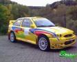 Ramonat/Bettin 2008
