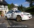 Ramonat/Bettin 2009